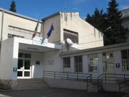 Scuola Secondaria Ingannamorte