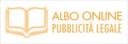 Albo new