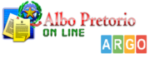 AArgo Albo on line