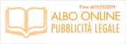 Albo online new